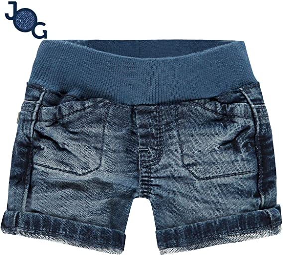 Steiff Shorts Pantaloncini Bimbo