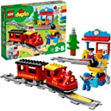 LEGO 10874 DUPLO Town Steam Train
