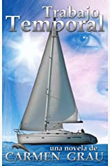 TRABAJO TEMPORAL (Spanish Edition) Kindle Edition