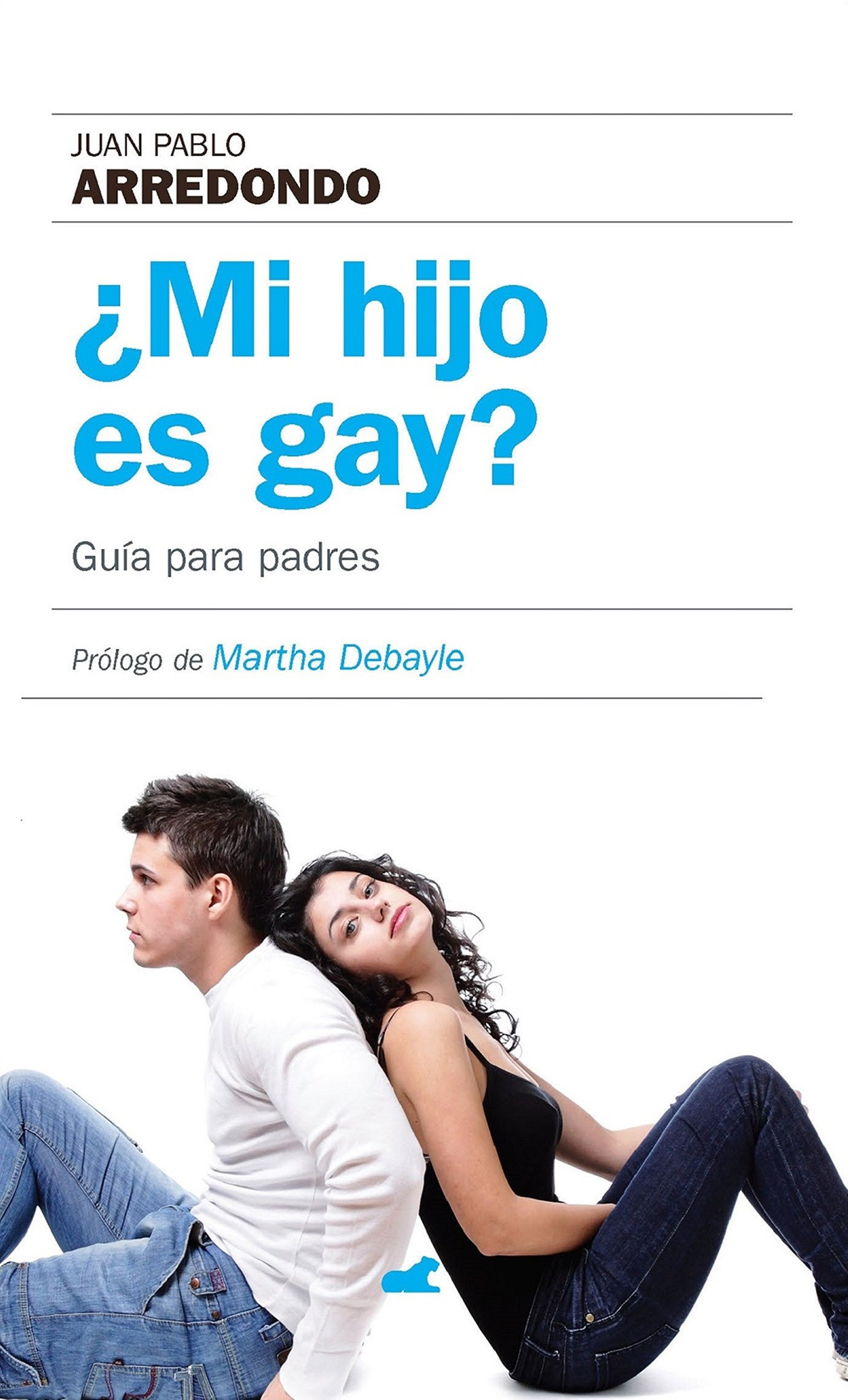 Que es orientacion homosexual relationship
