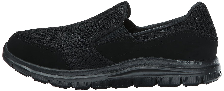 Zapatos Para Mujer Negro Sketcher 0hR6Cuz4
