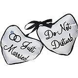 Lillian Rose Do Not Disturb Honeymoon Gift Door Knob Sign