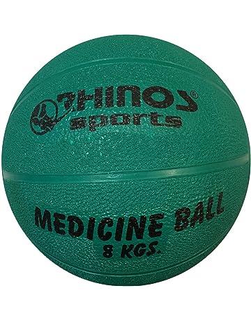 Balones medicinales | Amazon.es