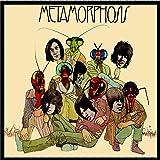 Metamorphosis [Vinyl LP]