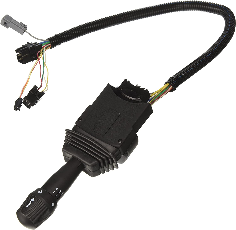 Truck-Lite Turn Signal Switch 960Y100