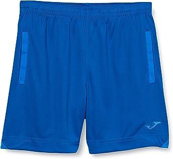 Comprar Joma Miami - Bermuda Deporte de Tenis Hombre Talla XL