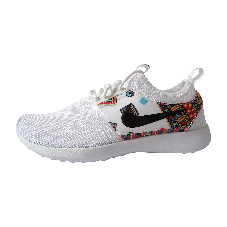 Nike WMNS Zenji Lib Qs Damen Schuhe Weiß