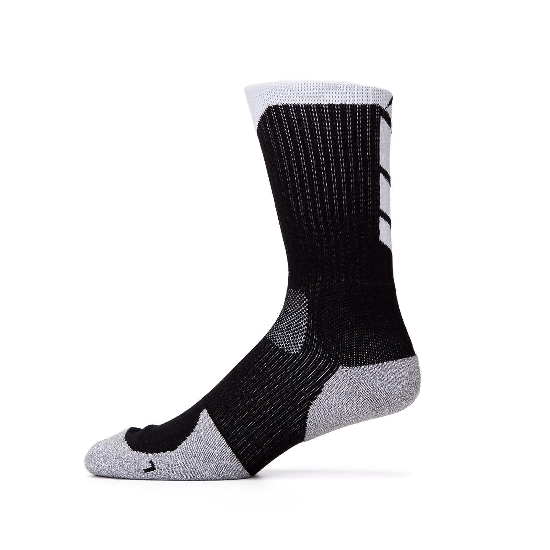 9f4de27b9 Amazon.com: Marksman Basketball Socks: Home Improvement