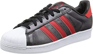 adidas Superstar, Chaussures de Basketball Femme