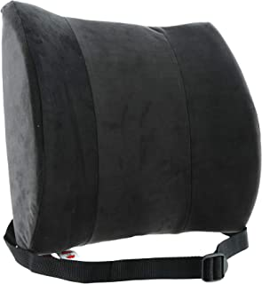 product image for Core Products SitBack Rest, Deluxe - Blue