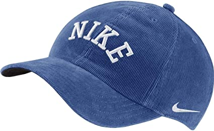 Nike Y Nk H86 Cap Seasonal 2 Gorra, Unisex niños, Pink Foam, Talla ...