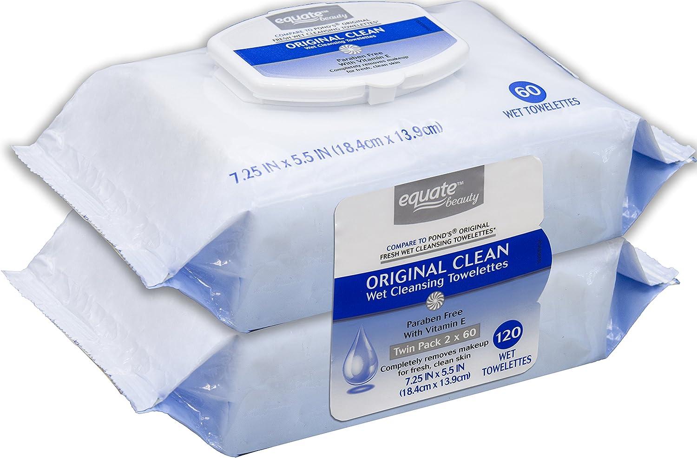 Avocado Concentrate Flakes Cream (2 oz, ZIN: 519045)