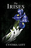 The Irises (Southern Spectral Series Book 2)