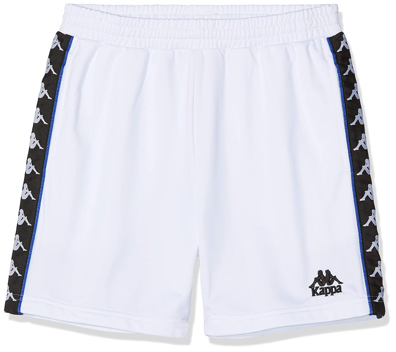 Kappa Cole Auth Shorts, Men, Men, 303WHX0: Amazon.co.uk