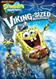 SpongeBob SquarePants: Viking-Sized Adventure