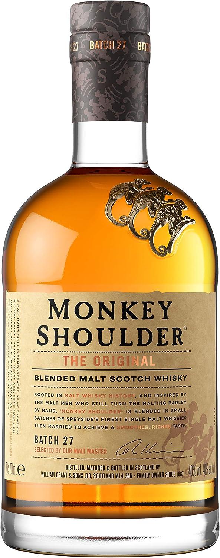 Ponte un Whisky 81uM110yfrL._AC_SL1500_