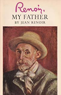 Image result for renoir my father