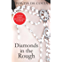 Diamonds in the Rough (Mills & Boon Spice) (Ladies' Sewing Circle, Book 3)
