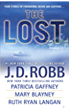 The Lost (In Death)