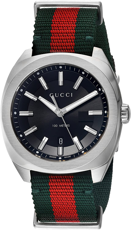 Reloj Gucci para Unisex YA142305