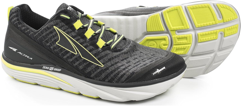 Amazon.com  Altra AFM1837K Men s Torin Knit 3.5 Road Running Shoe  Shoes d511dc90d3f