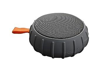 Digitek IPX6 Waterproof Super Bass Portable Bluetooth: Amazon.in:  Electronics