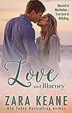 Love and Blarney (Ballybeg, Book 2) (The Ballybeg Series)