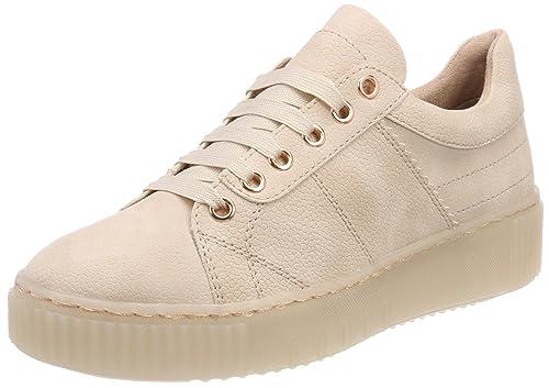 Tamaris Damen 23736 Sneaker: : Schuhe & Handtaschen