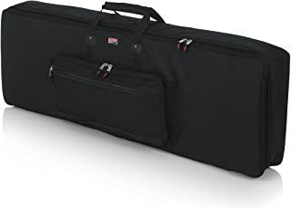 Gator 61 Note Keyboard Gig Bag (GKB-61)