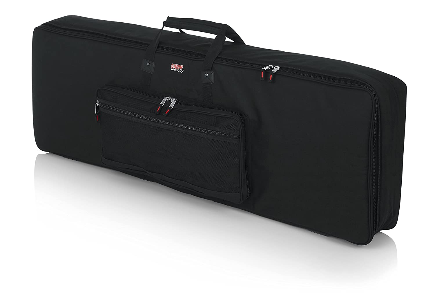 Gator 76 Note Keyboard Gig Bag (GKB-76) GKB76