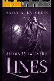 Hidden Between the Lines