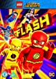 Lego Dc Superheroes: The Flash [2018]