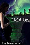Hold On (Scandinavian Winter Book 2)