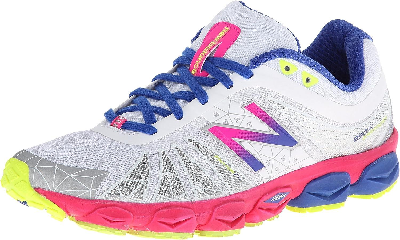 Balance 890v4, Women's Running Shoes