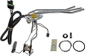 Dorman 692-212 Fuel Sending Unit