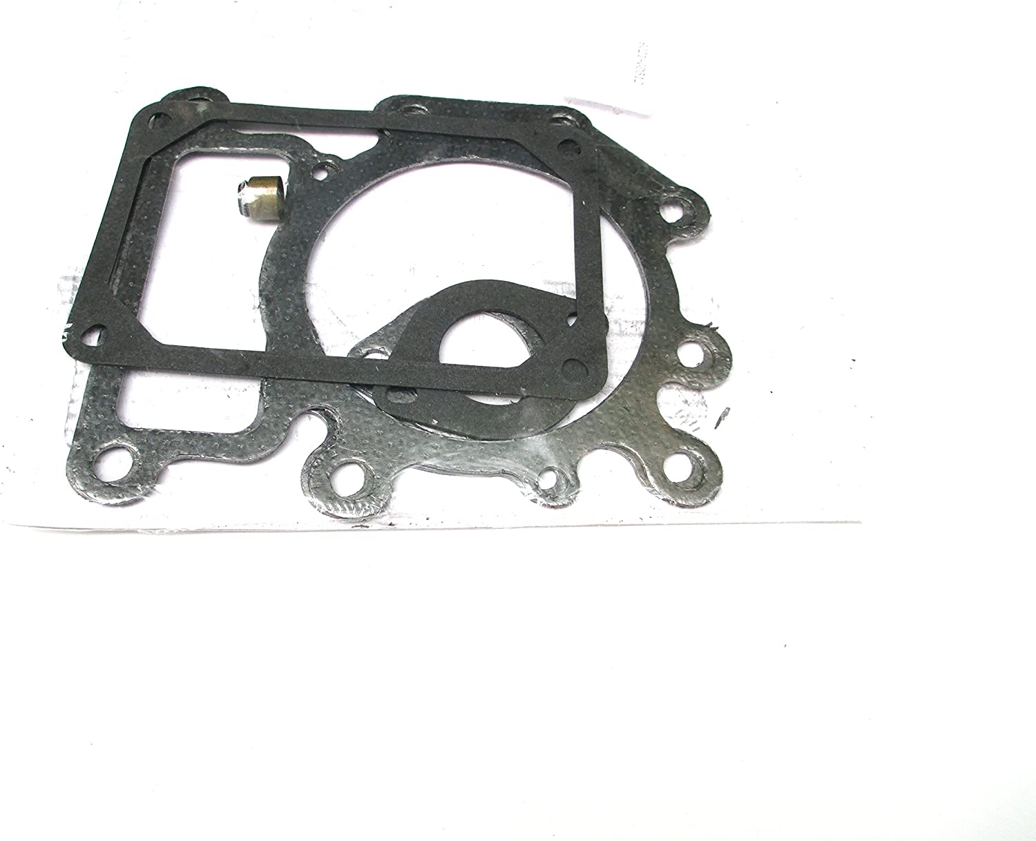 New Valve Gasket Set for Briggs & Stratton 794152 Replaces # 690190
