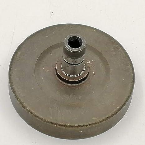 23651d076a73a Amazon.com: Replacement Clutch Drum for Stihl FS 80r HL75 KM85 KM85R ...