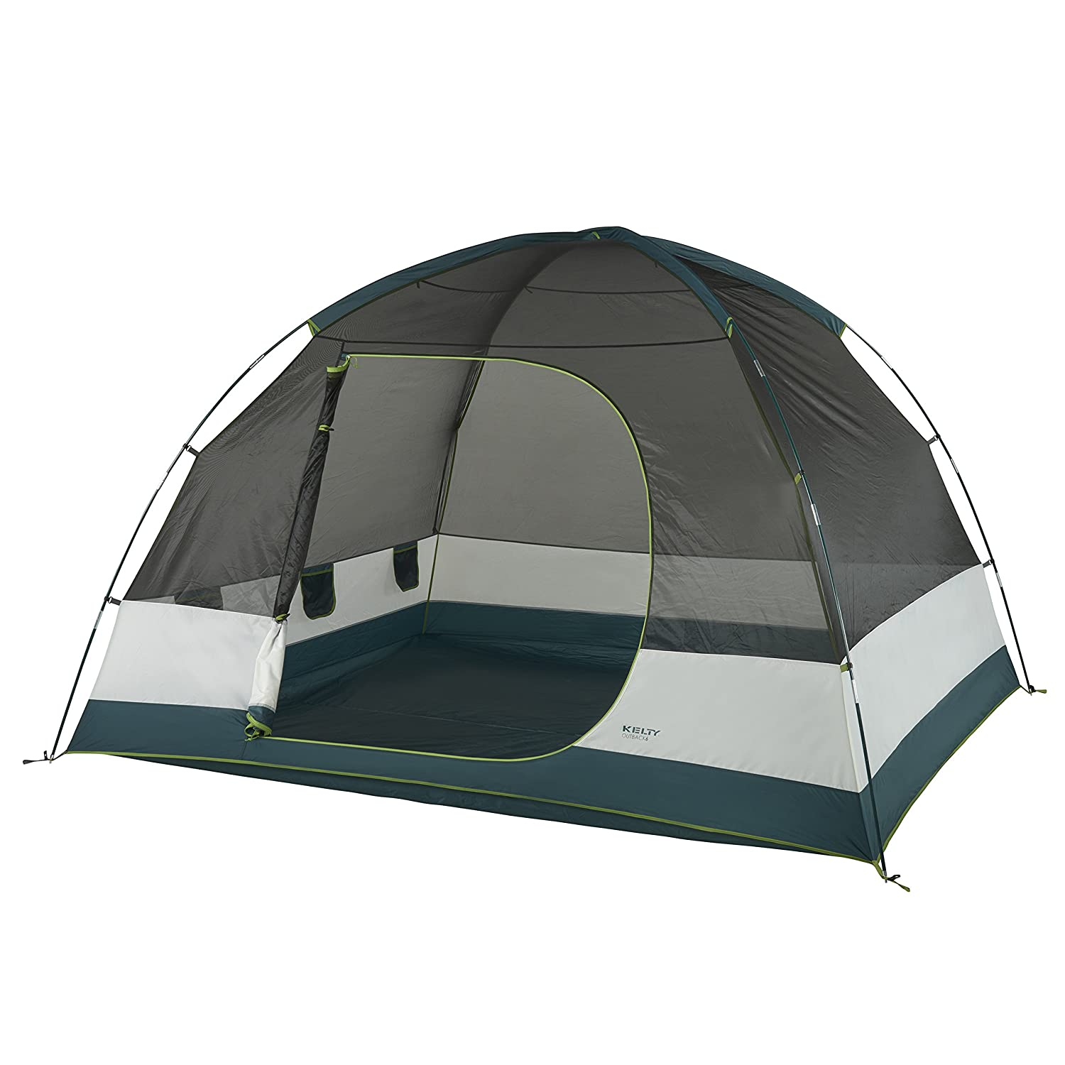 Kelty Outback 6 Tent