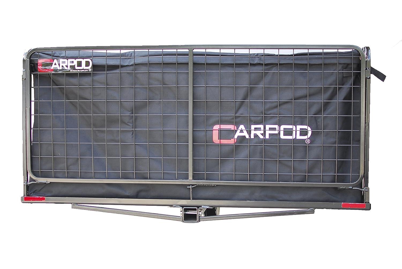 Carpod Cargo Bag M2202