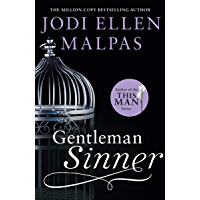 Gentleman Sinner: The unforgettable new romance from the bestselling author of the This Man series