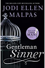 Gentleman Sinner: The unforgettable new romance for fans of The Mister to read this summer Kindle Edition