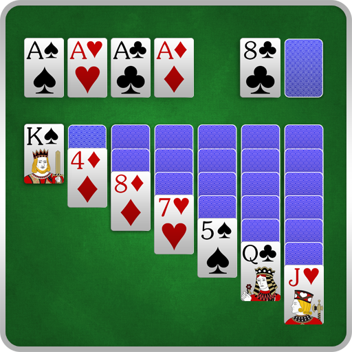 golf ace card game - 5