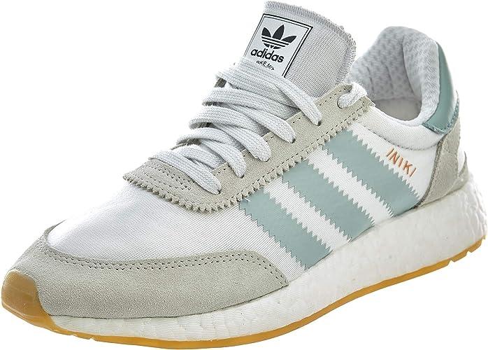 décent abonnement chaussures de course pas chères adidas