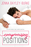 Compromising Positions