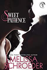 Sweet Patience: An Interracial BWWM Standalone Romance Kindle Edition