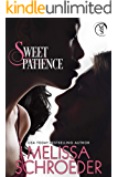 Sweet Patience: An Interracial BWWM Standalone Romance