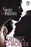 Sweet Patience: An Interracial BWWM Standalone Romance