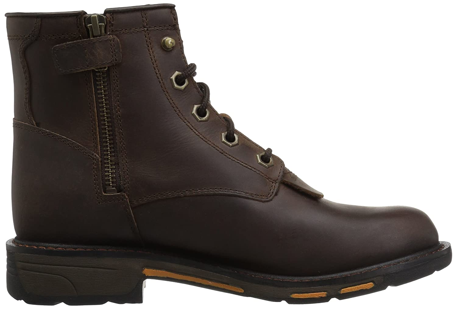 Ariat - Unisex-Kind Unisex-Kind Unisex-Kind Workhog Lacer Western Arbeitsschuhe 4e40f3