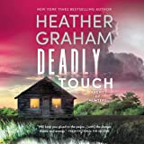 Deadly Touch (The Krewe of Hunters Series) (Krewe of Hunters Series, 31)