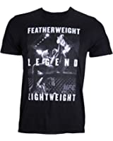Reebok Conor McGregor Making History Shirt